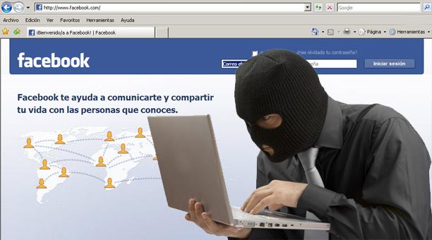 Comportamientos tóxicos en las redes sociales.   Blog de Jose ...