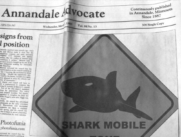 SharkMobile_Daily