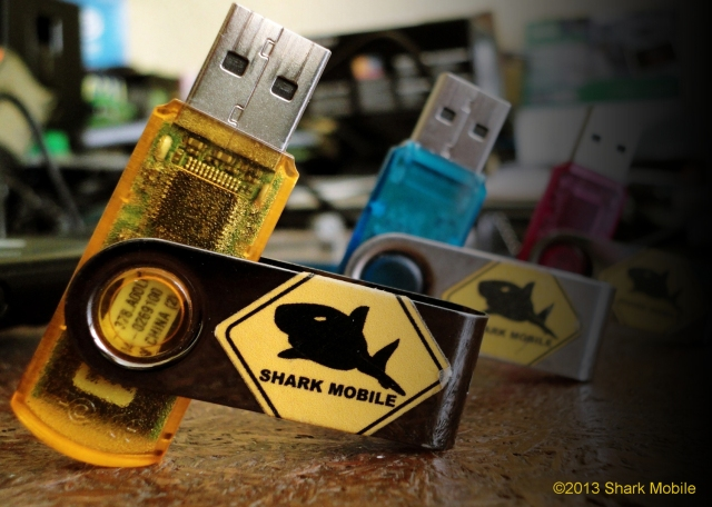 sharkmobile_usb